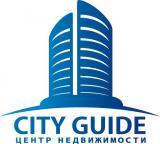 Агентство Сити Гид, фото №2
