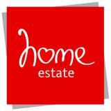 Агентство Home estate, фото №6