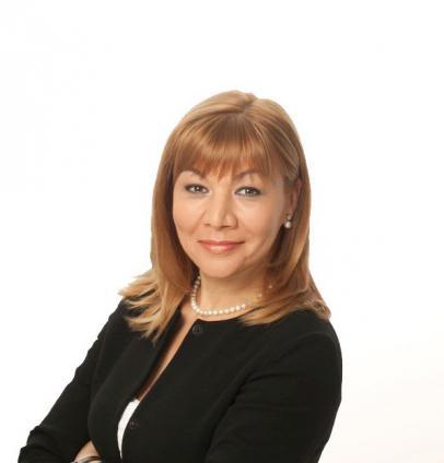 Амирова Елена Валерьевна