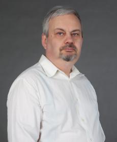 Орлов Андрей Игоревич